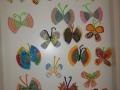 Kevadised liblikad