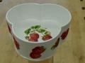 Maasikakarp