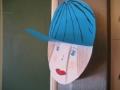Mütsiga poiss