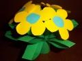 Kevadine lillekimp