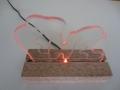 LED lamp 2