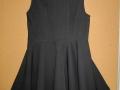 Väike must kleit